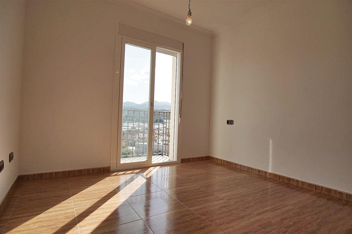 Photo of property R3536053, 19 de 35