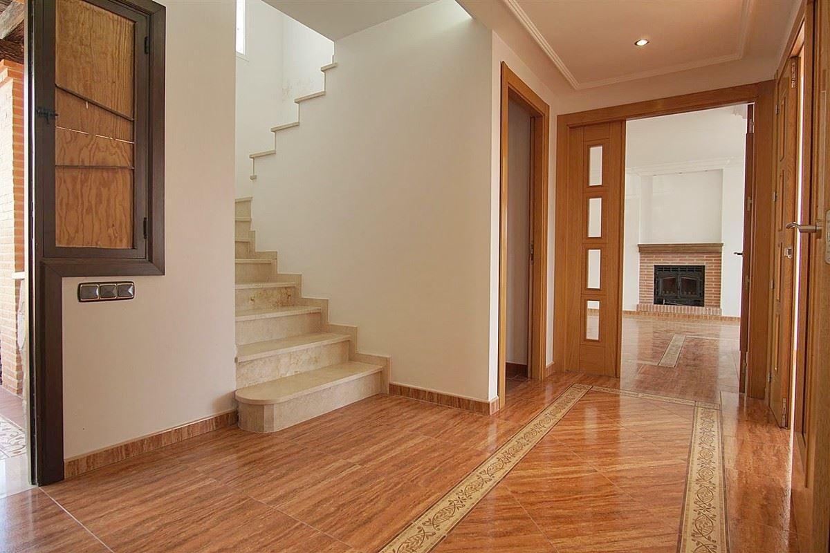 Photo of property R3536053, 2 de 35