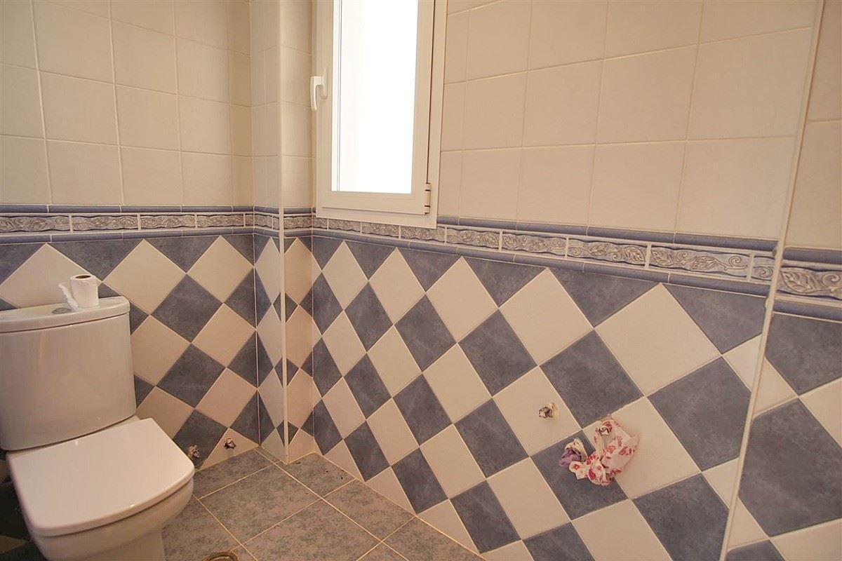 Photo of property R3536053, 20 de 35