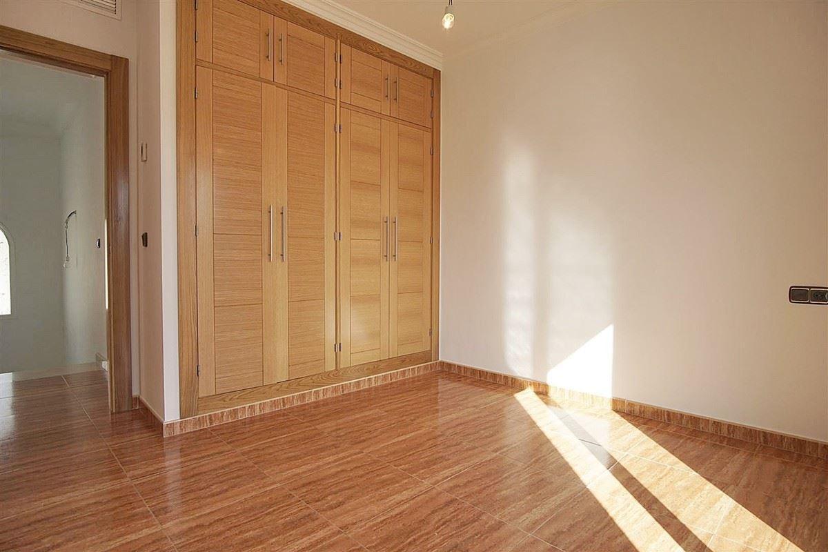 Photo of property R3536053, 22 de 35