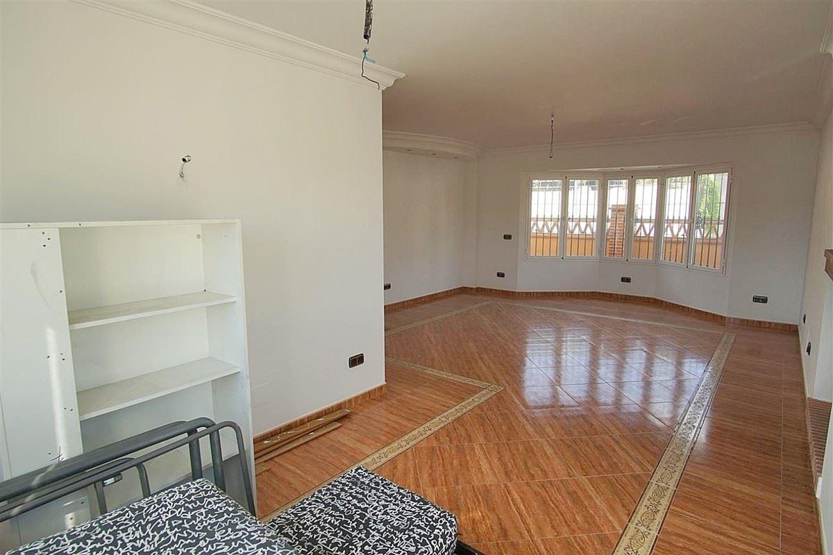 Photo of property R3536053, 23 de 35