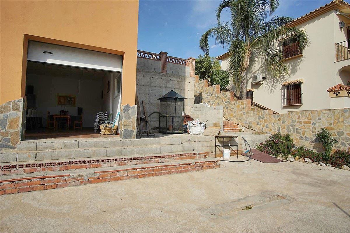 Photo of property R3536053, 25 de 35