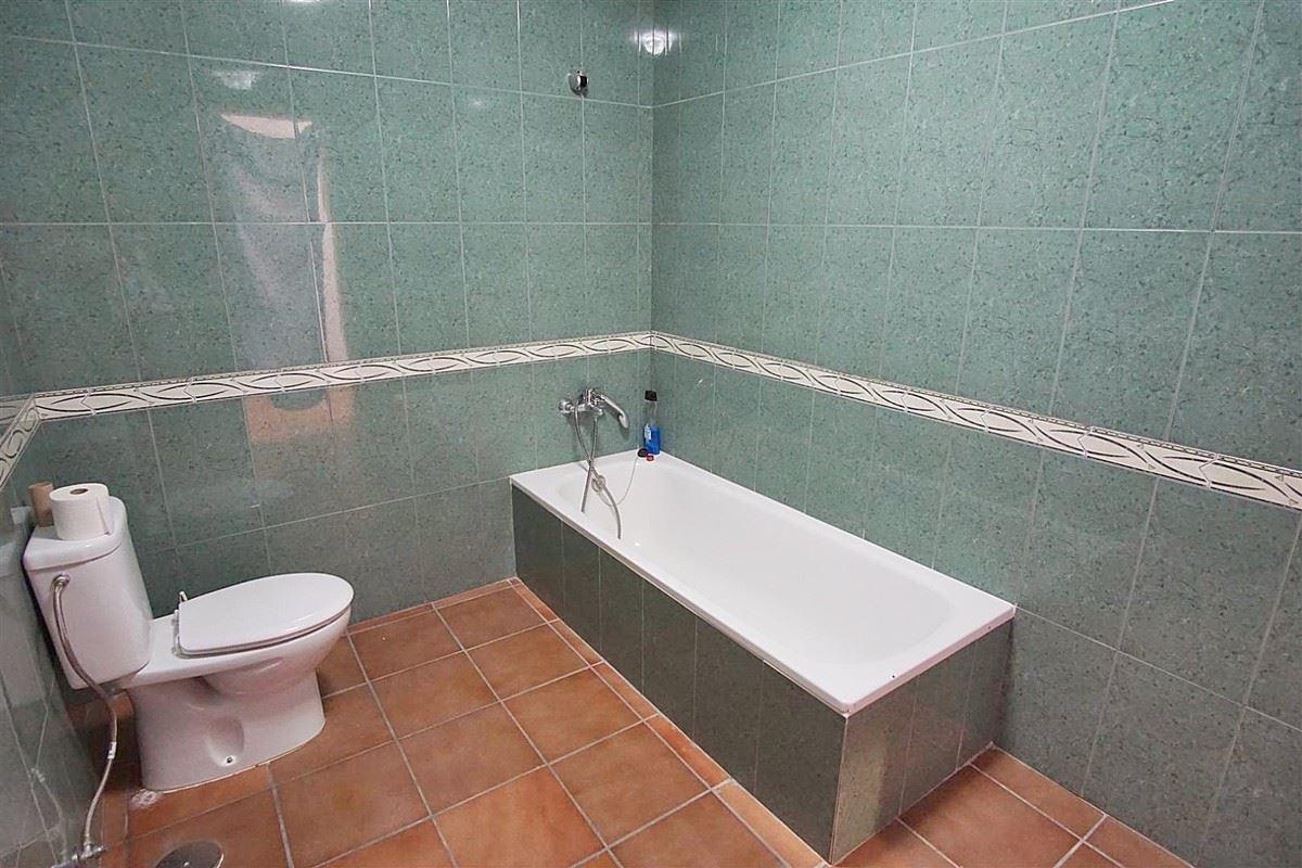 Photo of property R3536053, 29 de 35
