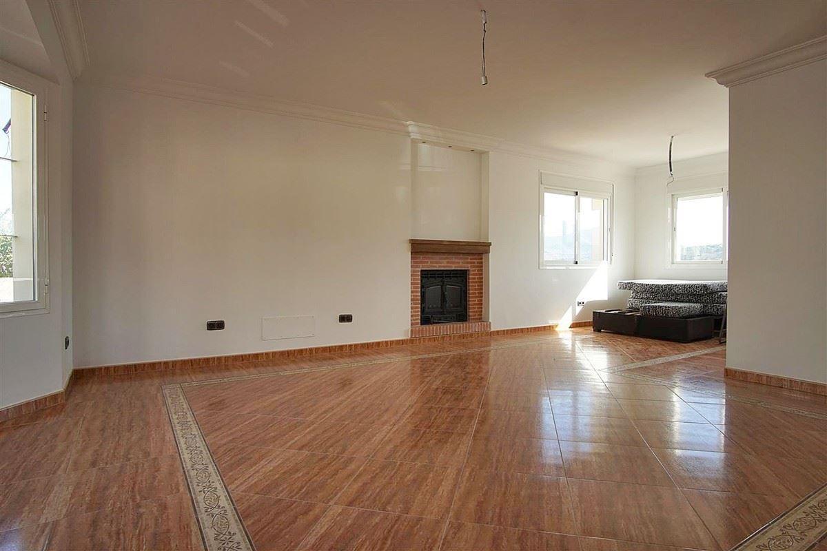 Photo of property R3536053, 3 de 35