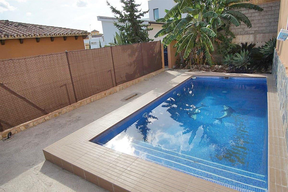 Photo of property R3536053, 31 de 35