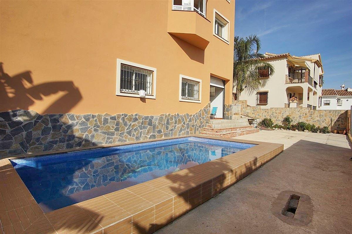 Photo of property R3536053, 32 de 35