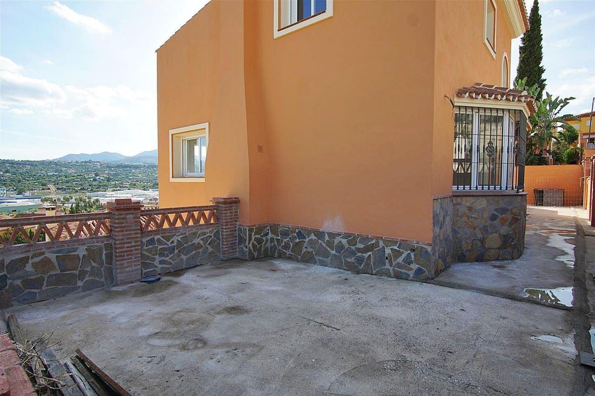 Photo of property R3536053, 35 de 35