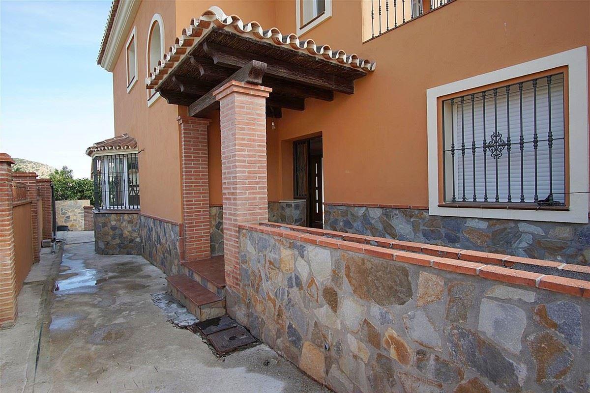 Photo of property R3536053, 5 de 35