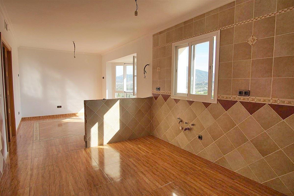Photo of property R3536053, 8 de 35