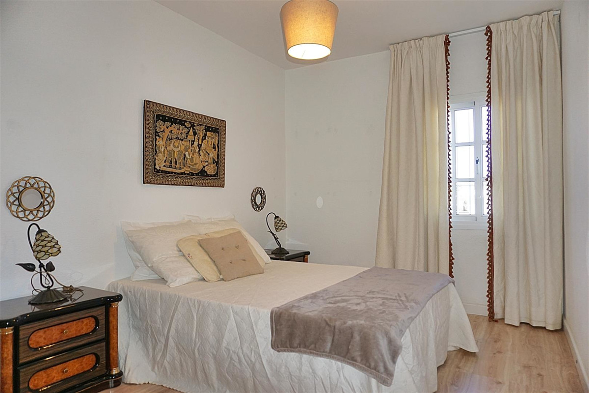 House in Alhaurín de la Torre R3375700 11