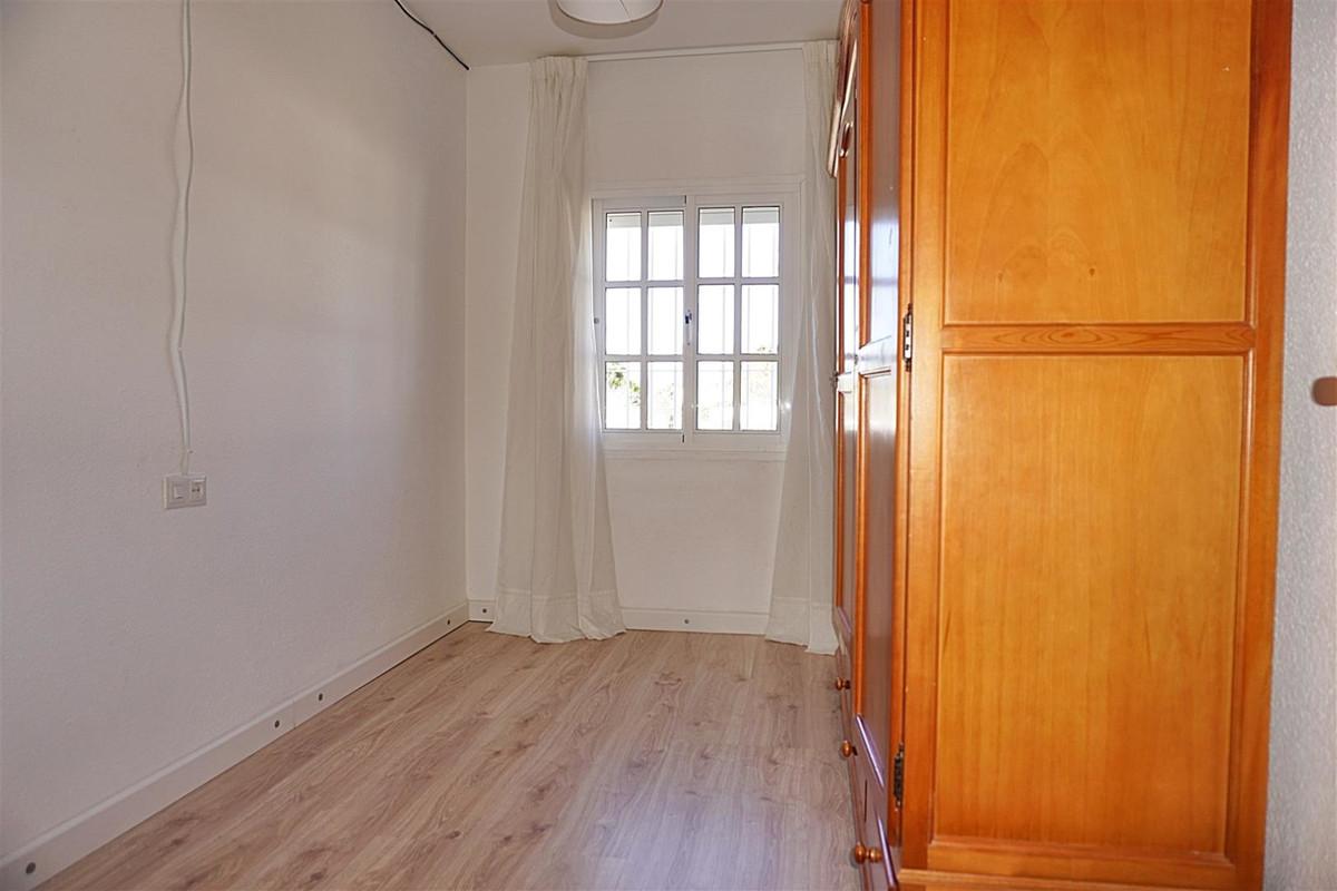 Hus in Alhaurín de la Torre R3375700 13