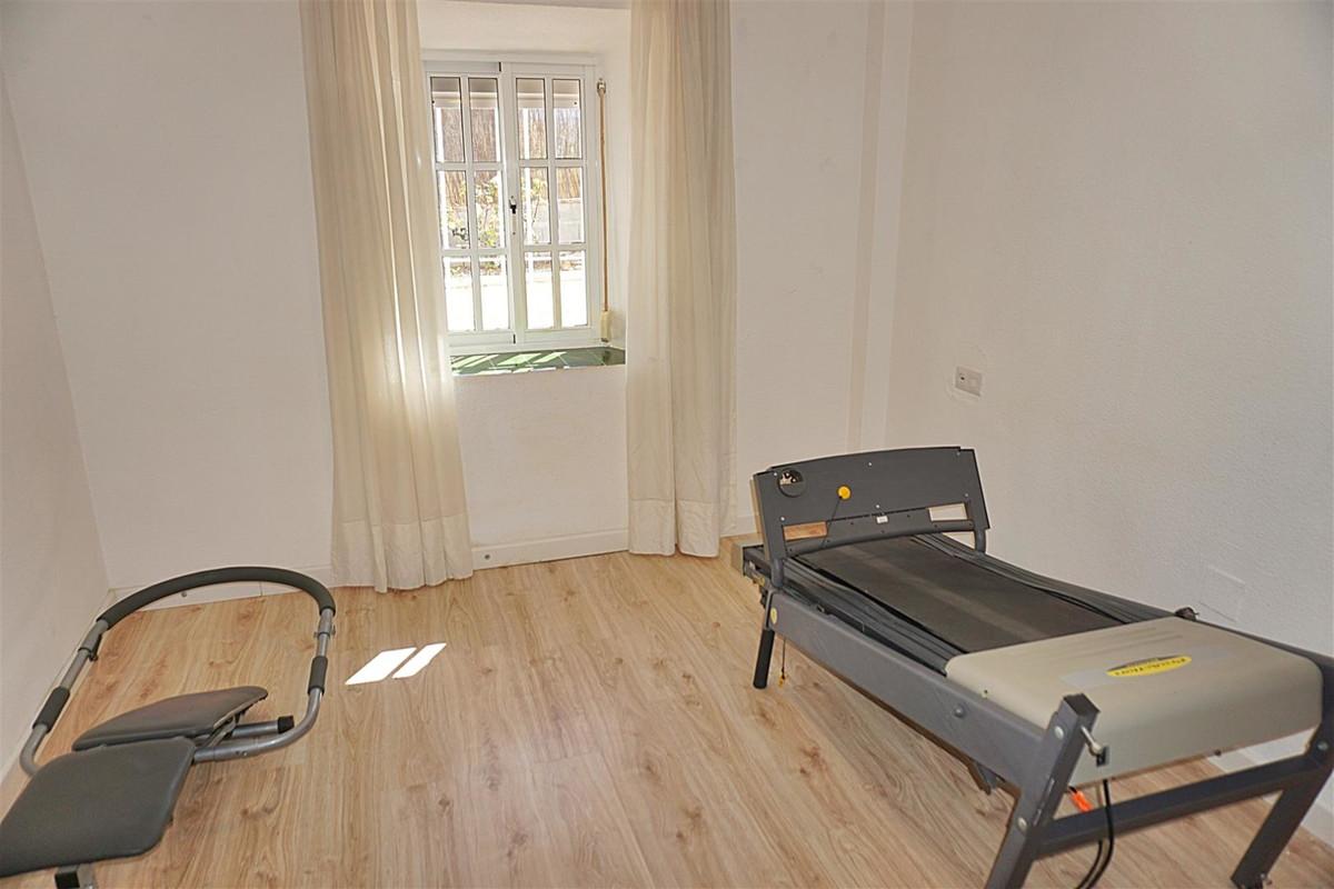 House in Alhaurín de la Torre R3375700 14