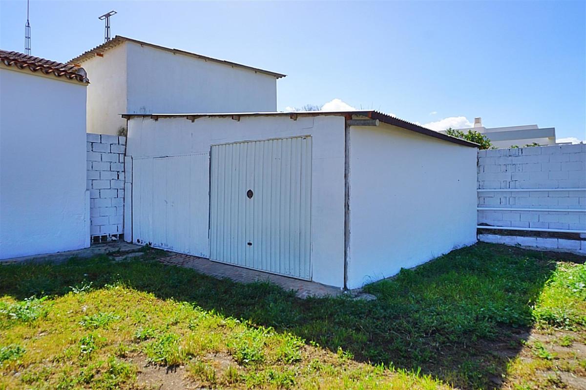 House in Alhaurín de la Torre R3375700 16