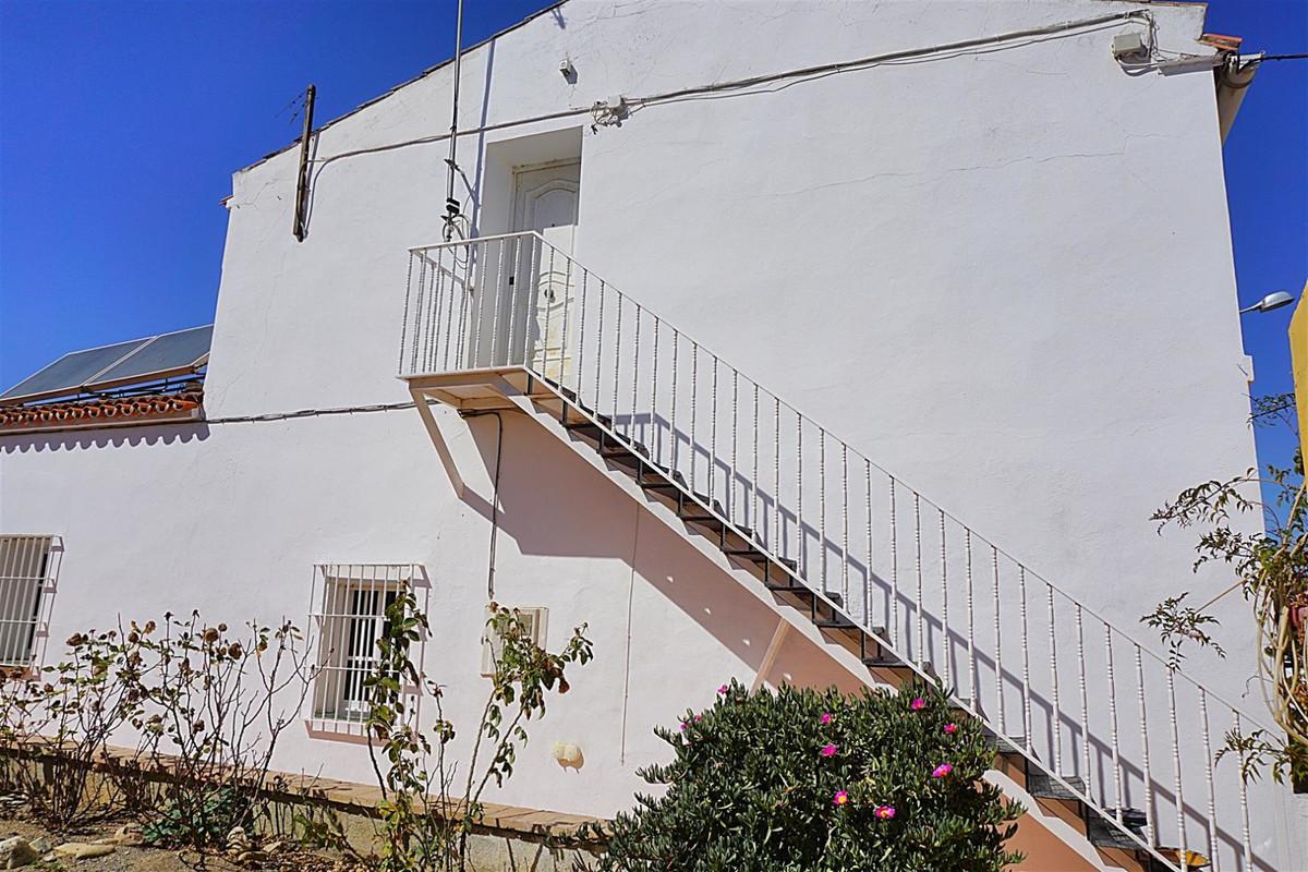 Hus in Alhaurín de la Torre R3375700 20
