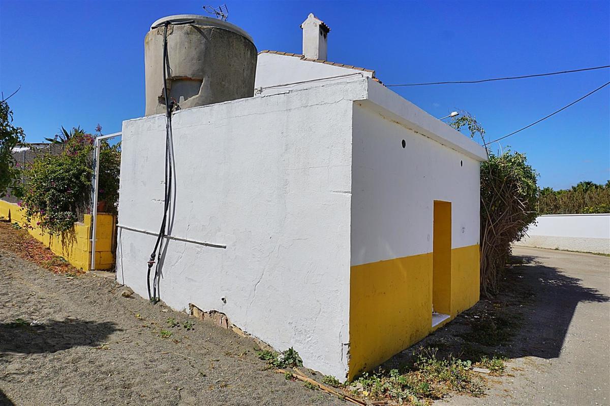 Hus in Alhaurín de la Torre R3375700 21