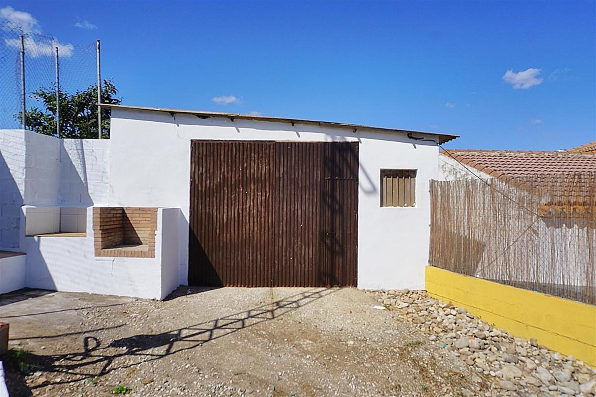 Hus in Alhaurín de la Torre R3375700 5
