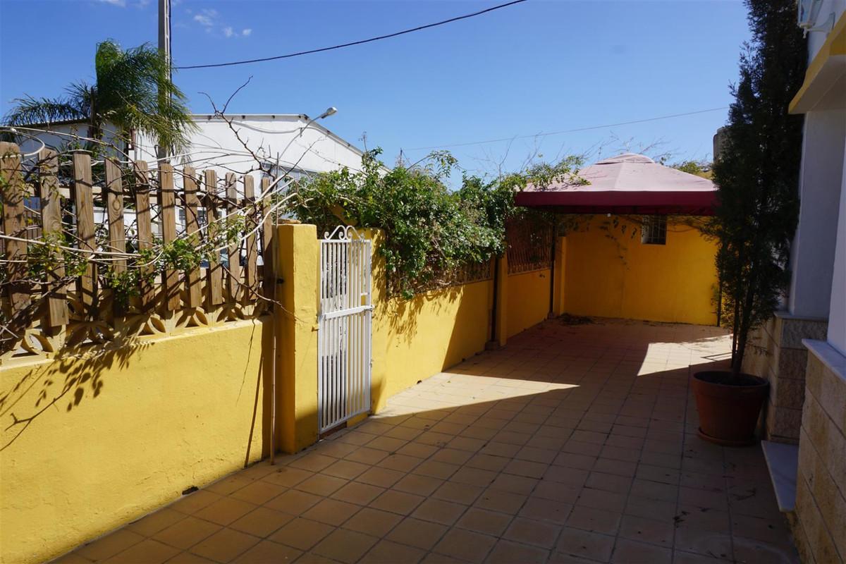 Hus in Alhaurín de la Torre R3375700 6