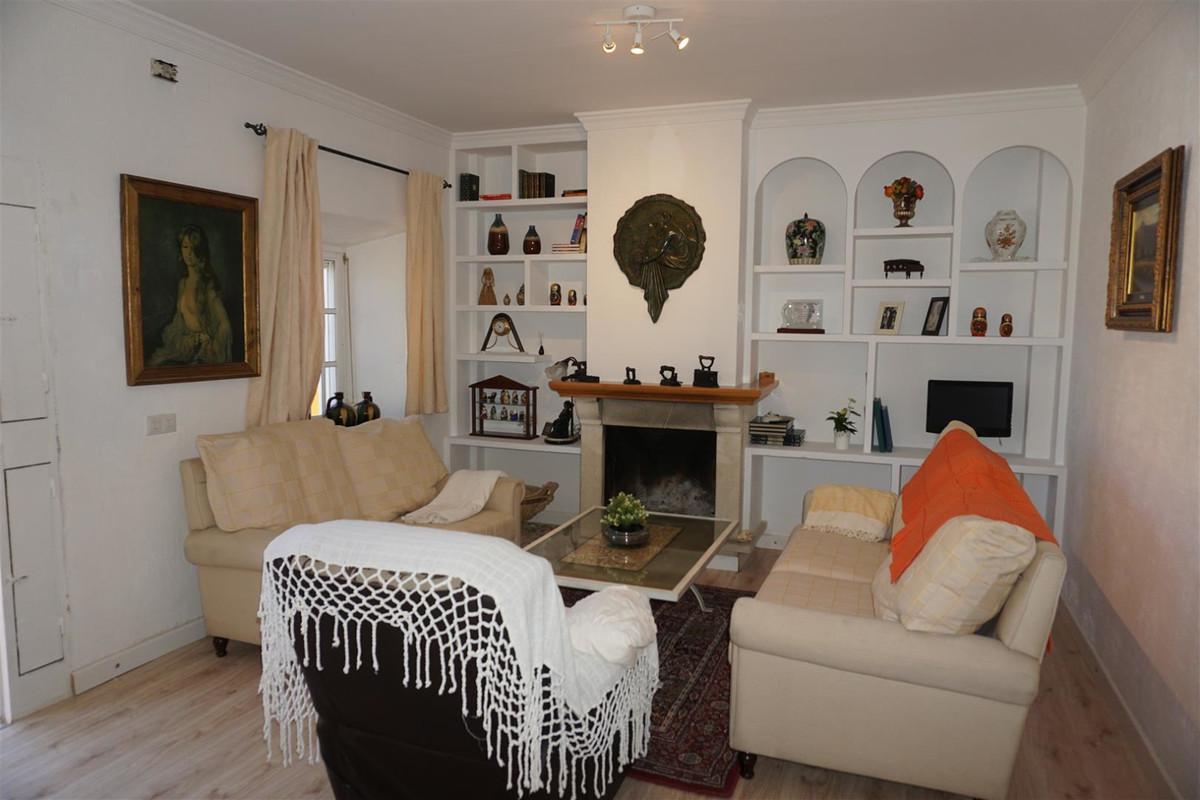 House in Alhaurín de la Torre R3375700 9