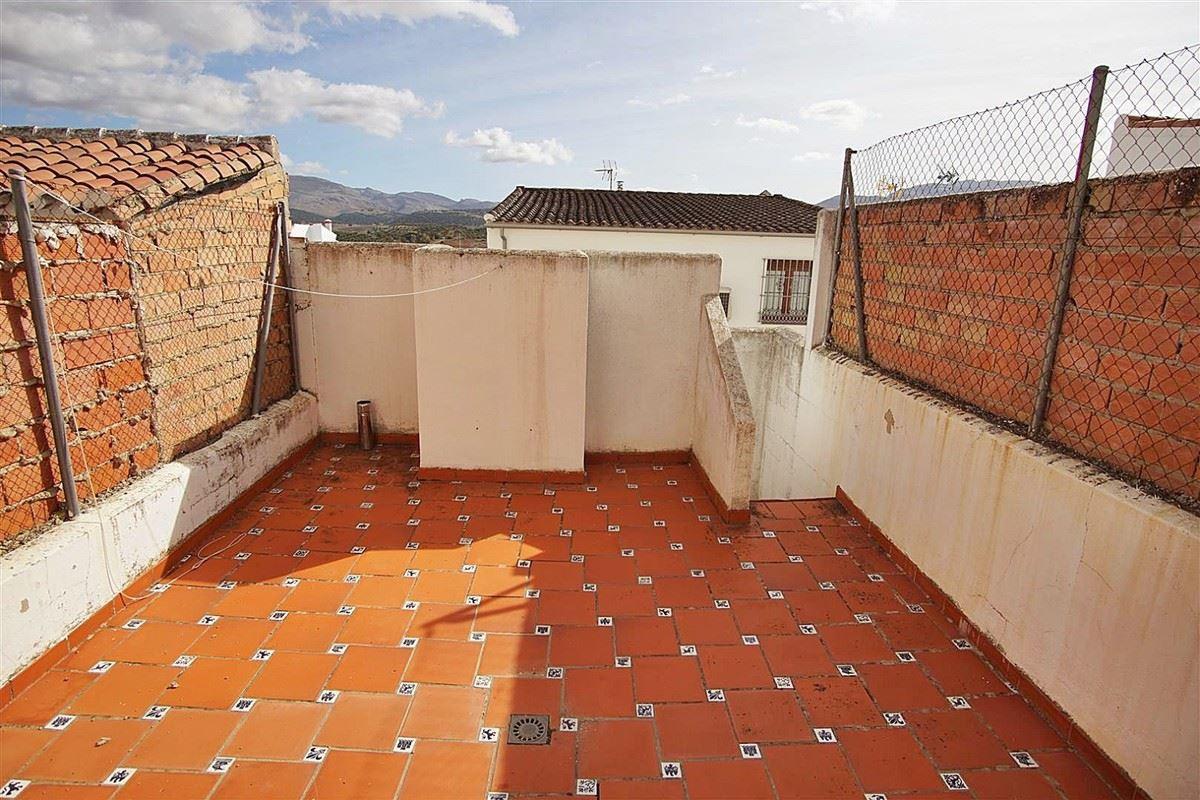 Photo of property R3541837, 10 de 36
