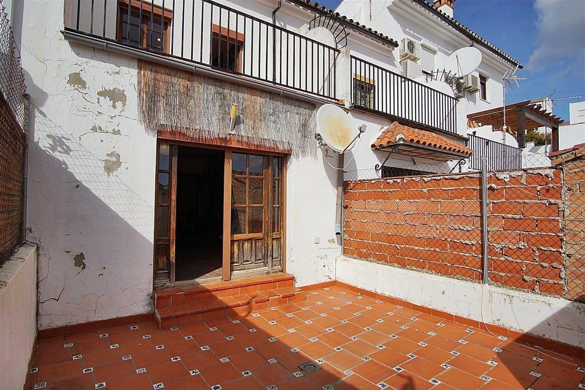 Photo of property R3541837, 11 de 36