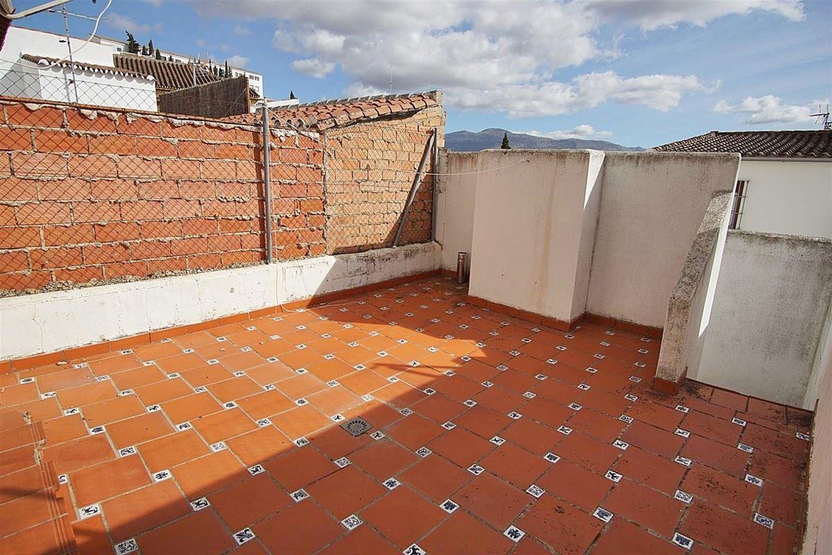 Photo of property R3541837, 13 de 36