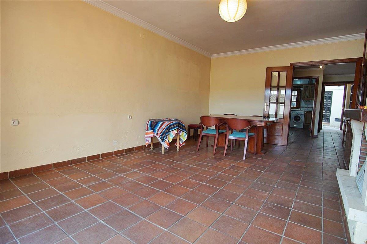 Photo of property R3541837, 15 de 36