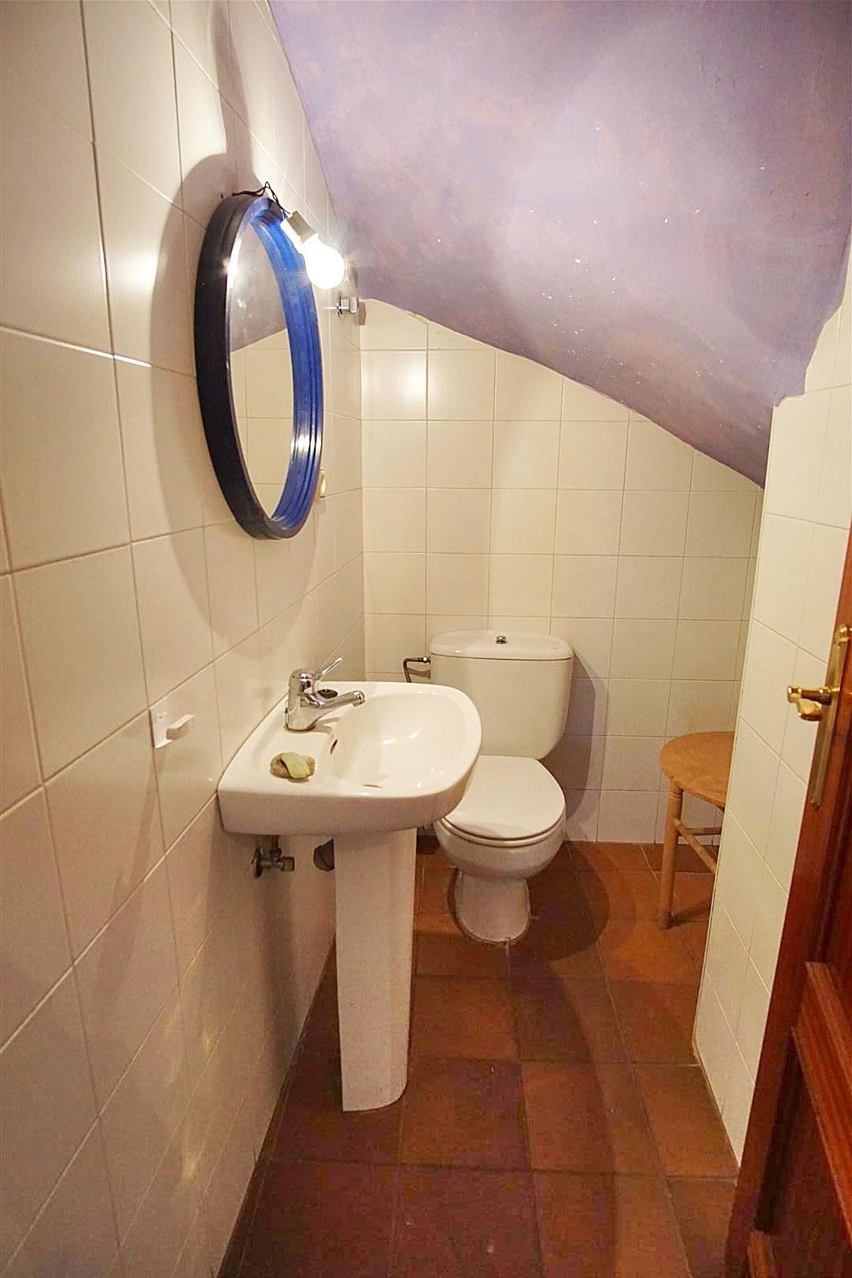 Photo of property R3541837, 16 de 36