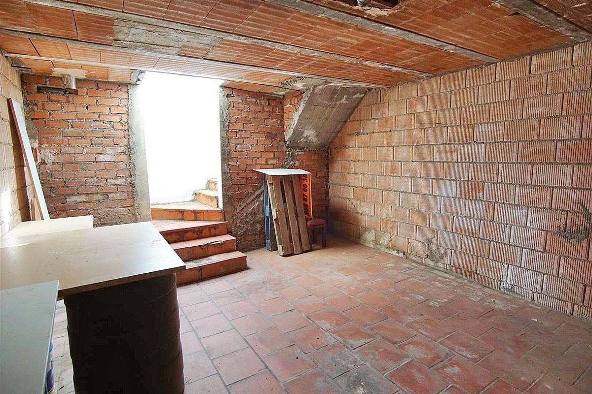 Photo of property R3541837, 17 de 36