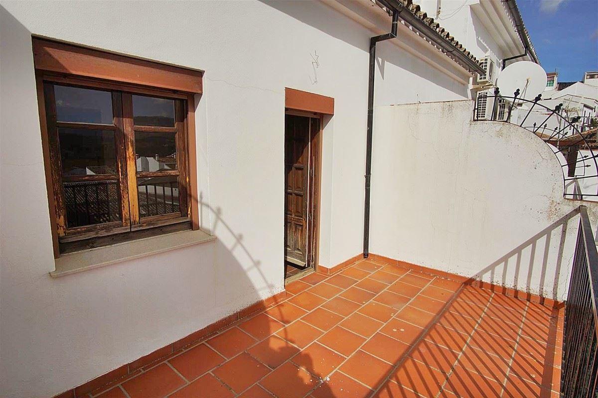 Photo of property R3541837, 2 de 36