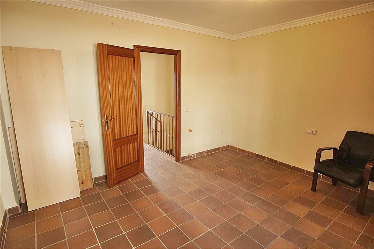 Photo of property R3541837, 20 de 36
