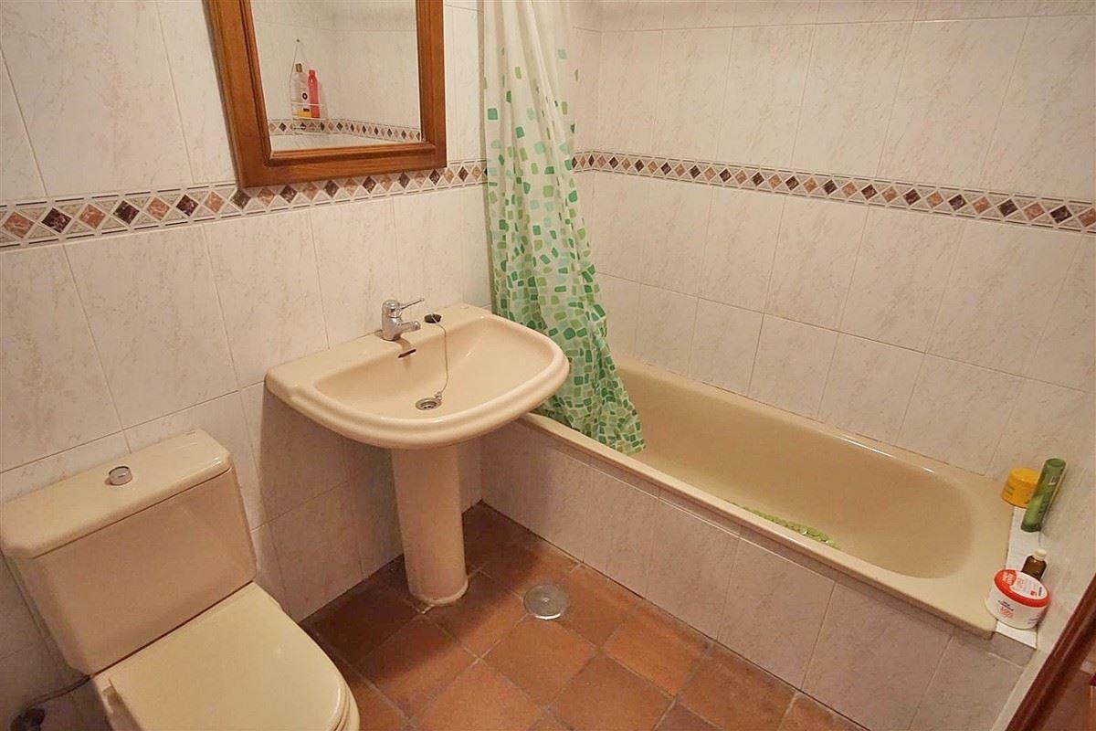 Photo of property R3541837, 21 de 36