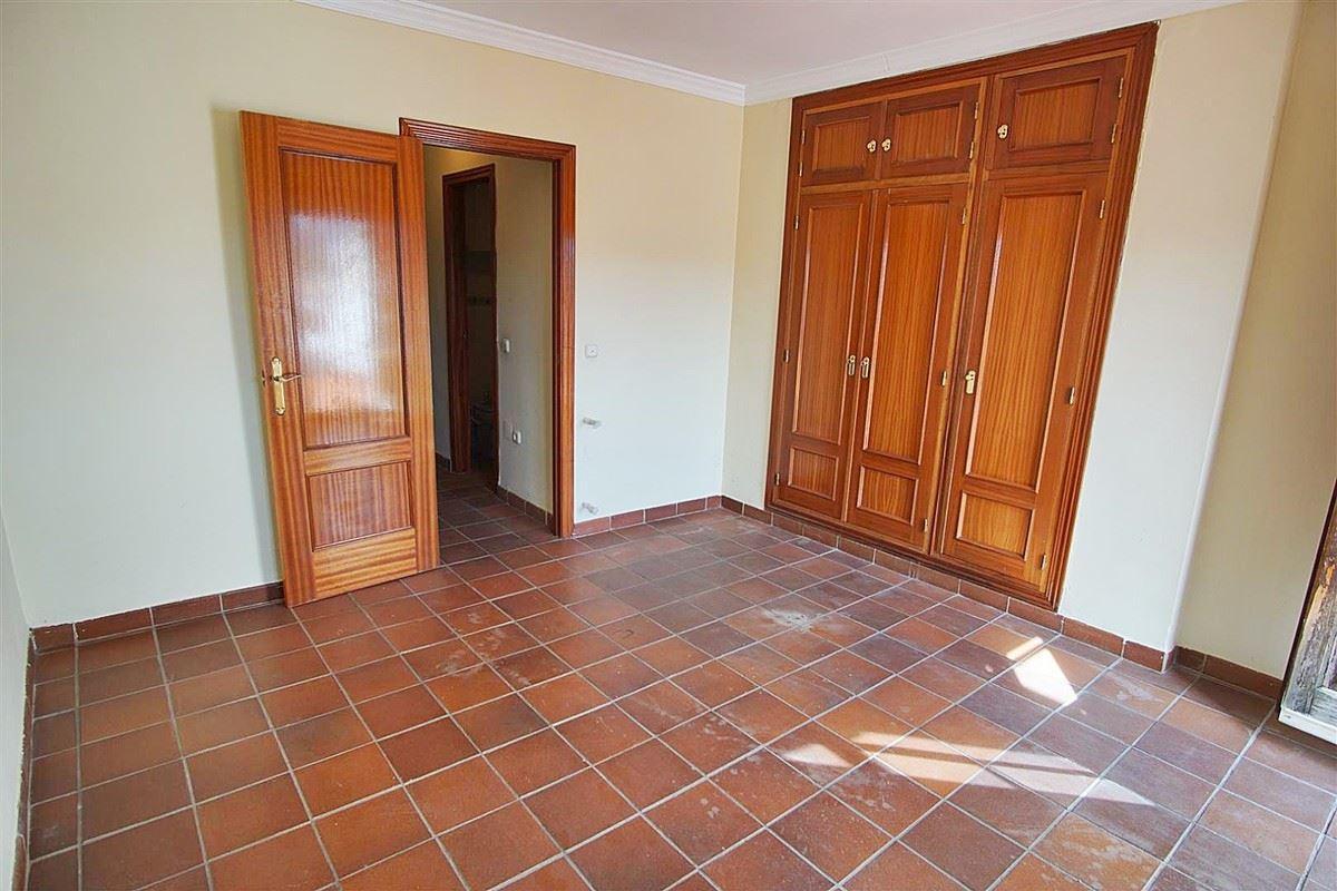 Photo of property R3541837, 24 de 36