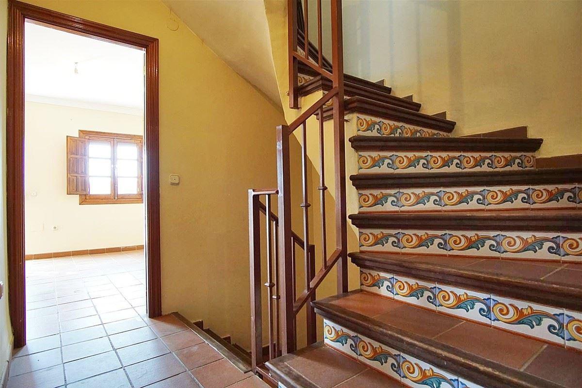 Photo of property R3541837, 26 de 36