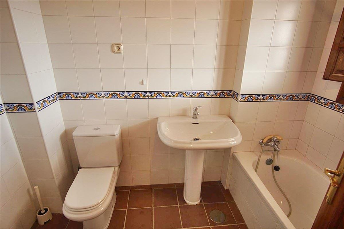 Photo of property R3541837, 29 de 36