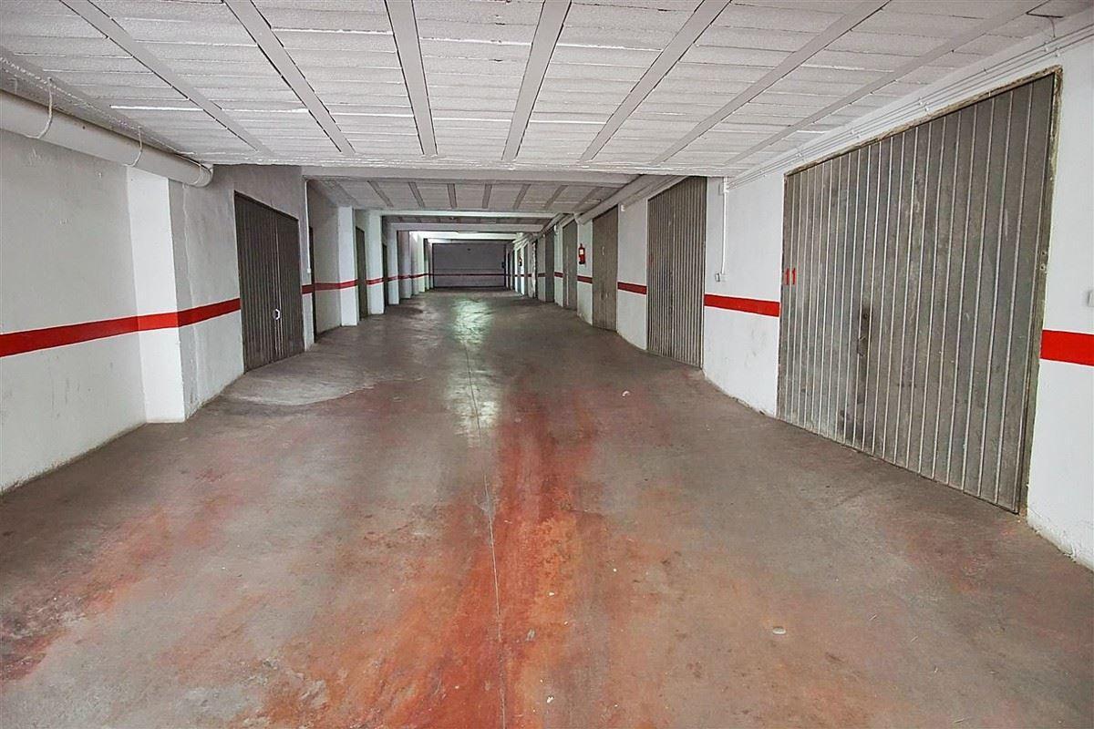 Photo of property R3541837, 33 de 36
