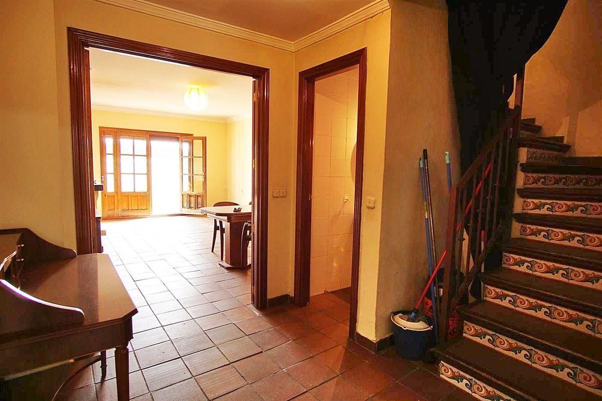 Photo of property R3541837, 9 de 36