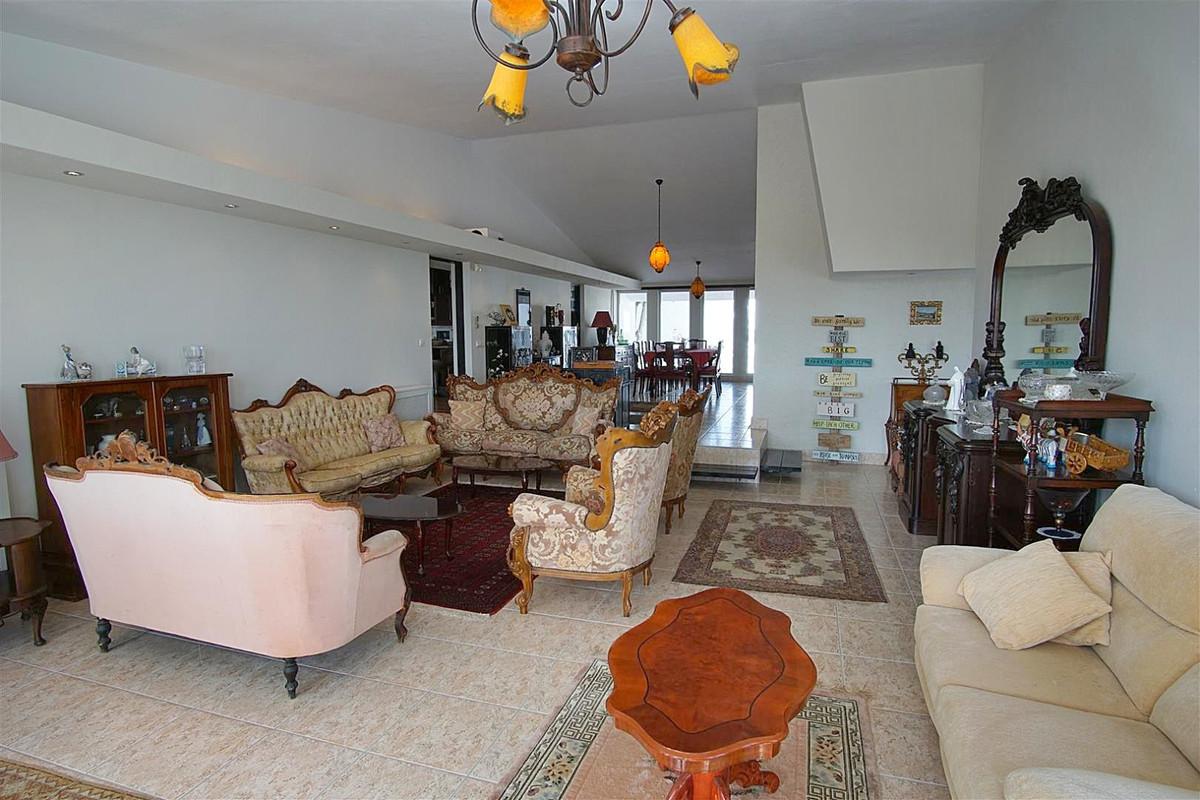Photo of property R3481639, 10 de 77