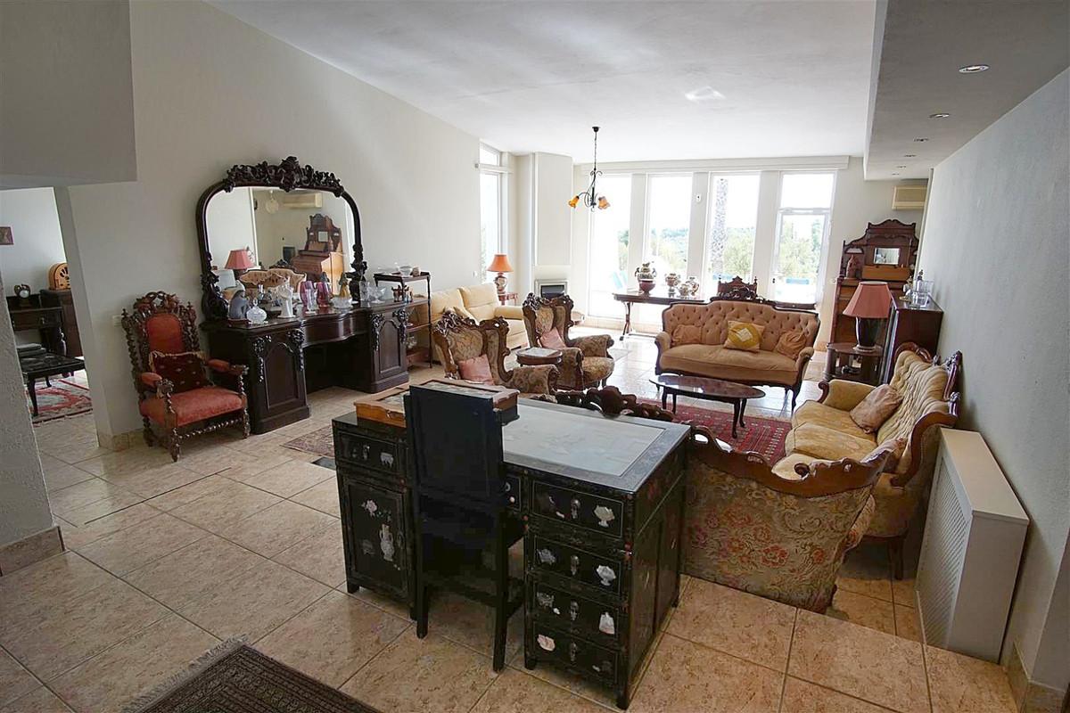 Photo of property R3481639, 12 de 77
