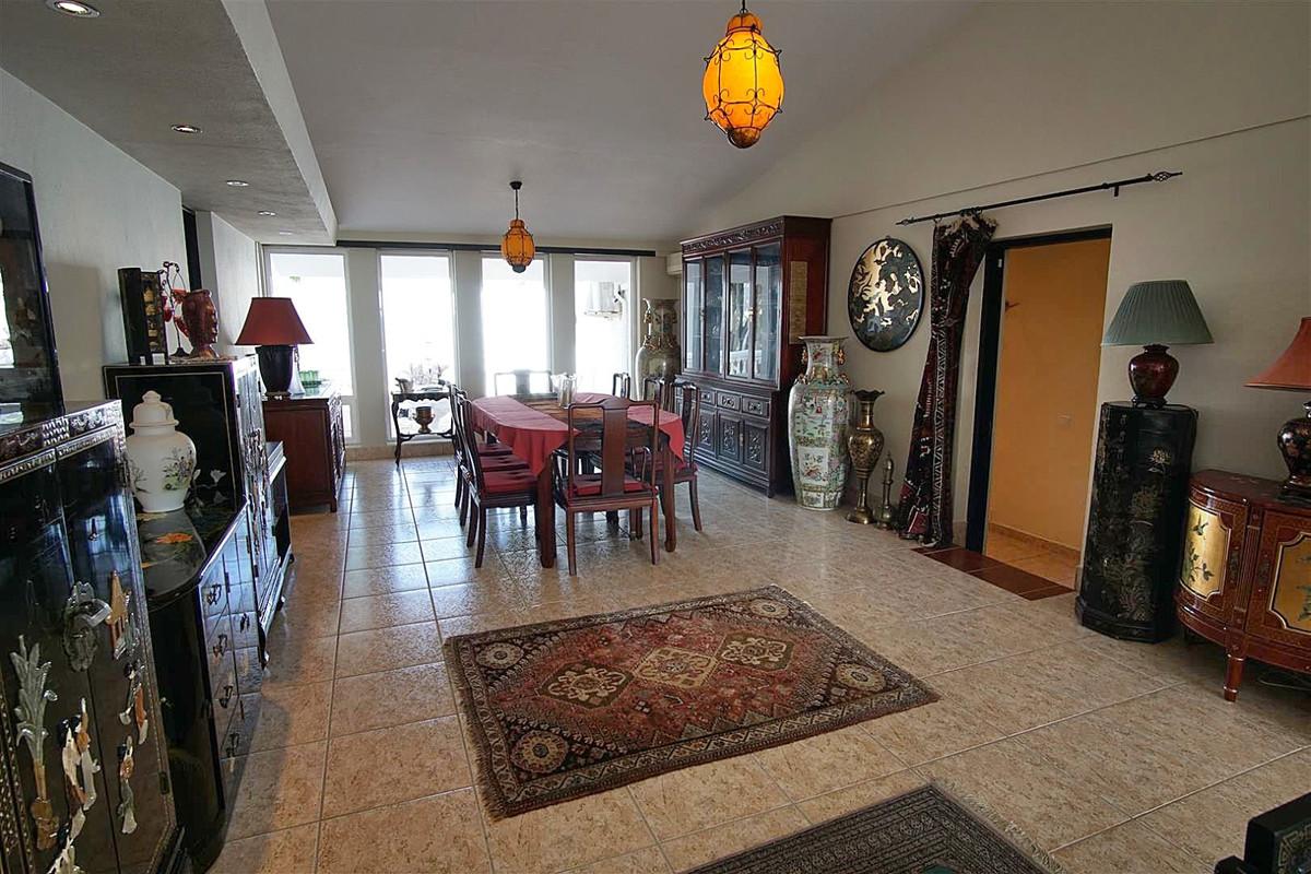 Photo of property R3481639, 13 de 77