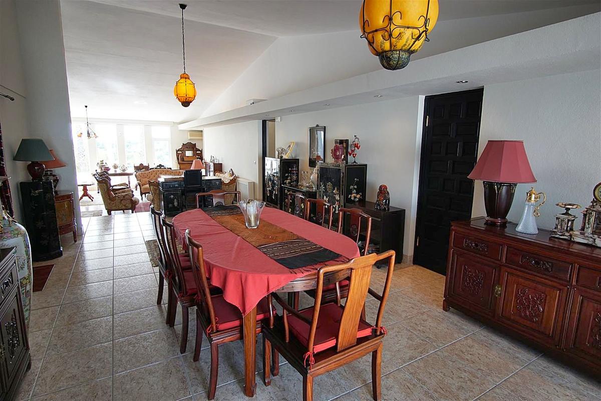 Photo of property R3481639, 14 de 77