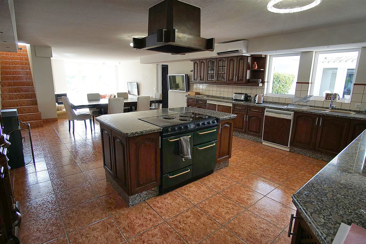 Photo of property R3481639, 19 de 77