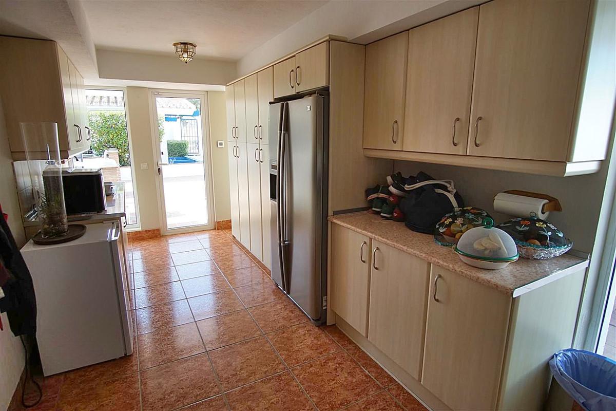 Photo of property R3481639, 20 de 77