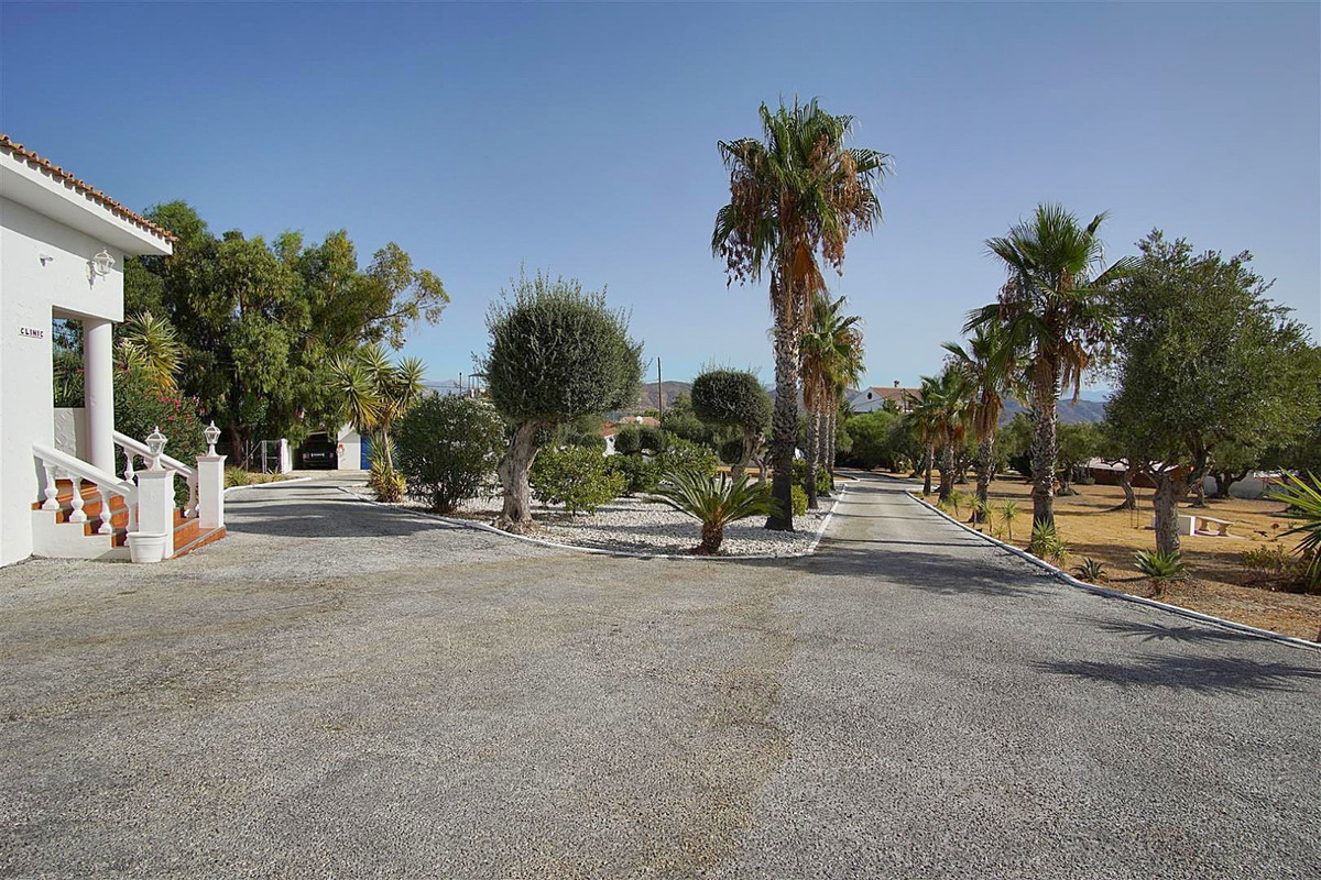 Photo of property R3481639, 21 de 77