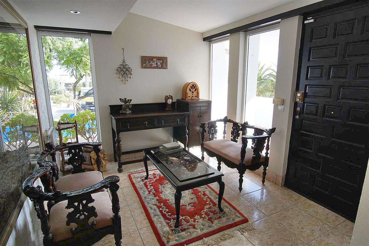 Photo of property R3481639, 27 de 77