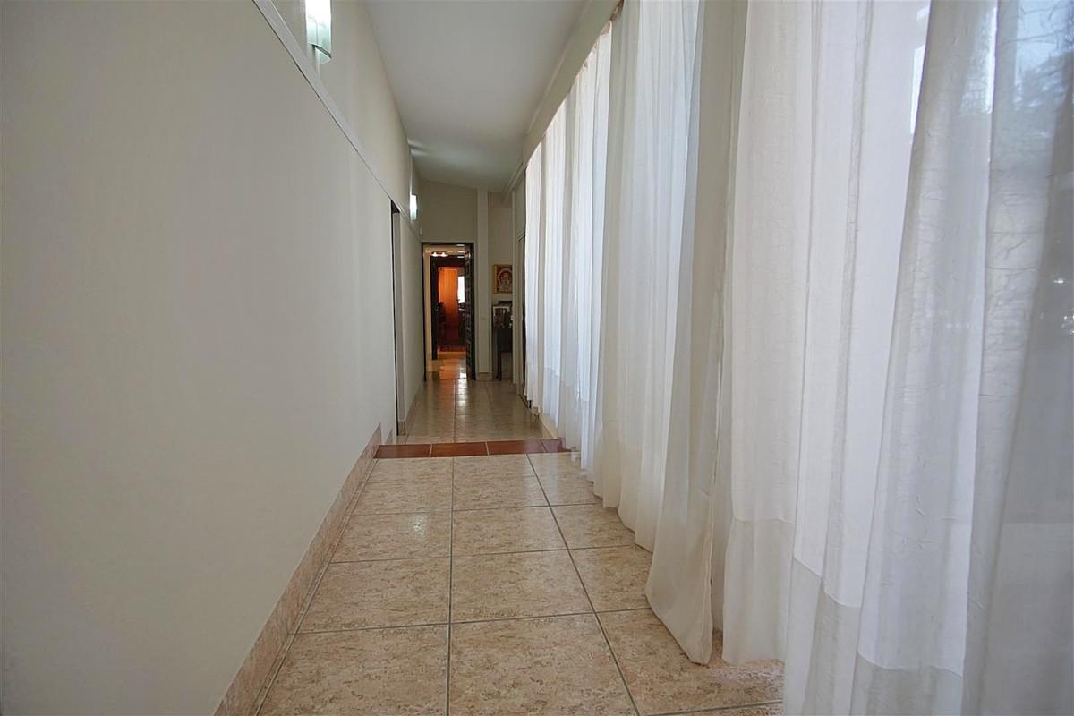 Photo of property R3481639, 29 de 77