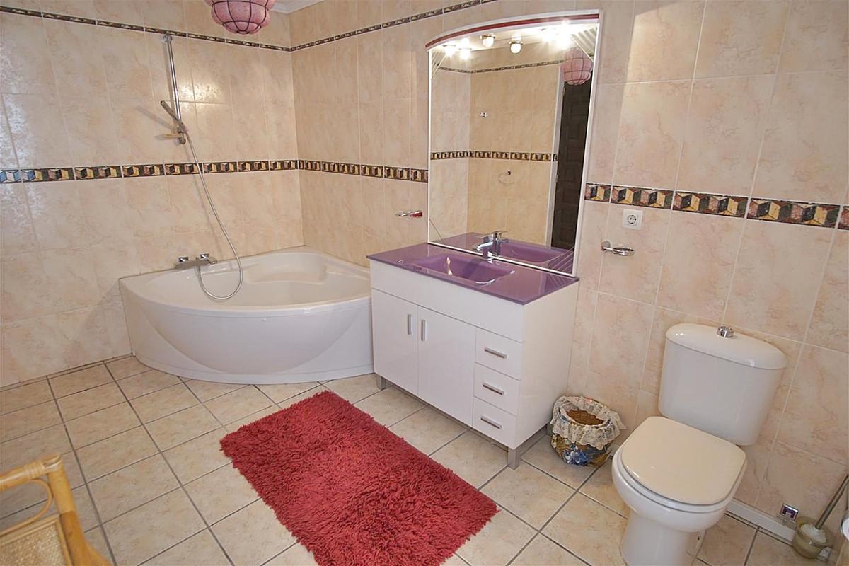 Photo of property R3481639, 38 de 77