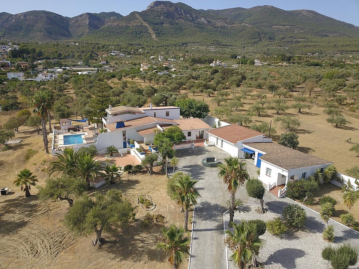 Photo of property R3481639, 4 de 77