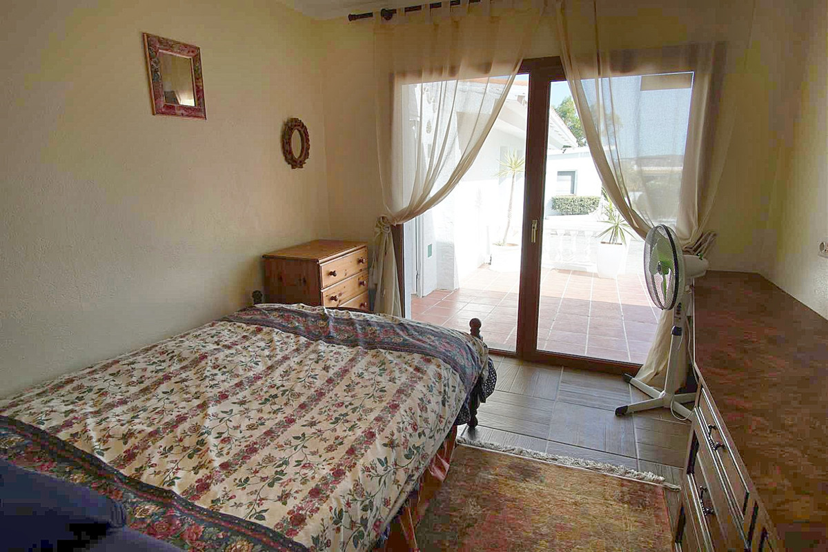 Photo of property R3481639, 44 de 77