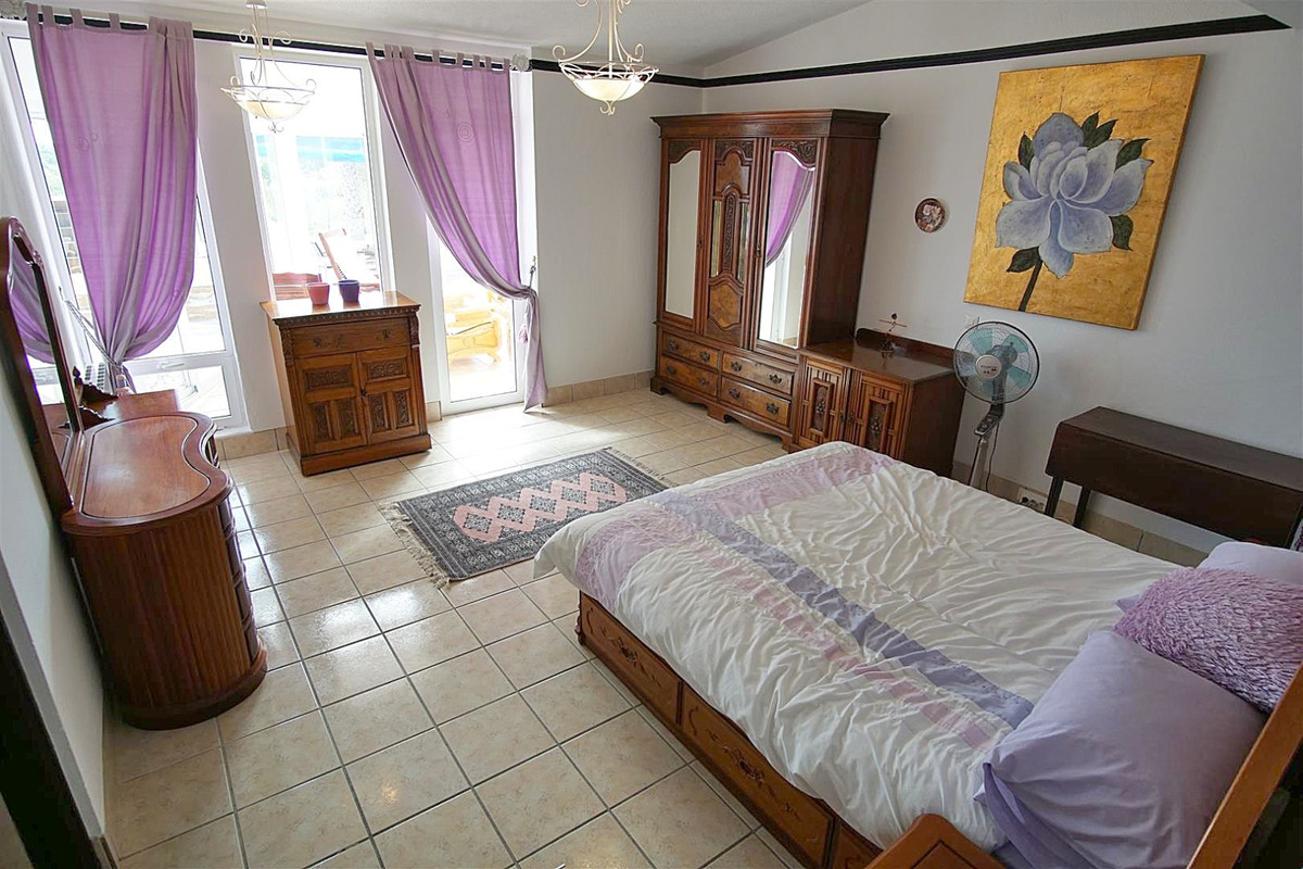 Photo of property R3481639, 50 de 77