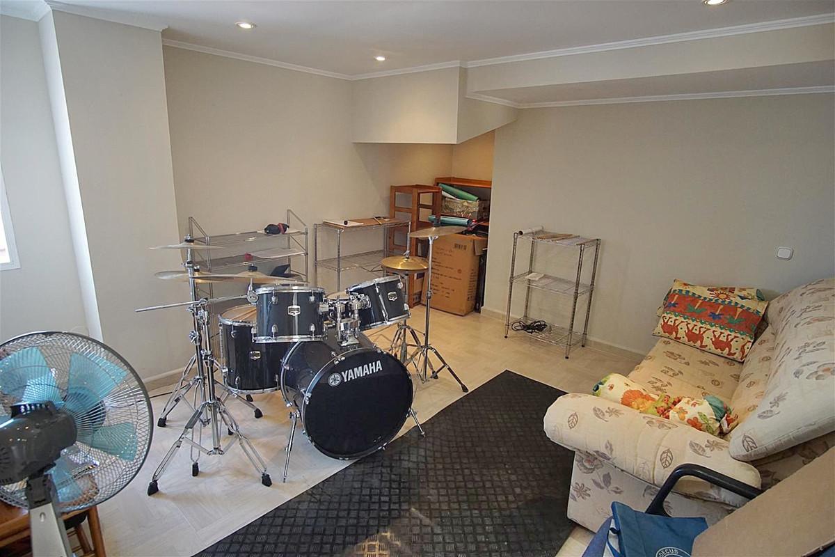 Photo of property R3481639, 55 de 77